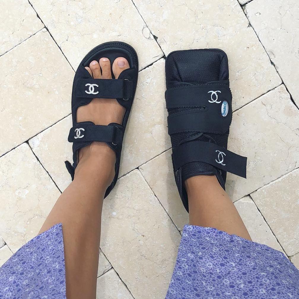 1205bf1b0efa  fashion  style  streetstyle  hypebeast  hype  hypebae  babe  vogue  ootd   ootdmagazine  casual  casualstyle  blogger  fashionbloggers  shoes  chanel