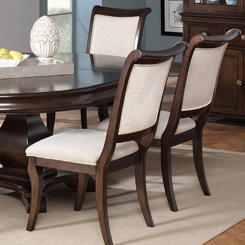 Coaster Furniture Harris Dining Arm Chair