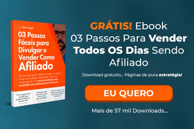 Gestão de pessoas [Ebook] – 03 Passos Para Vender Como Afiliado – Fórmula Negócio Online – Alex Vargas