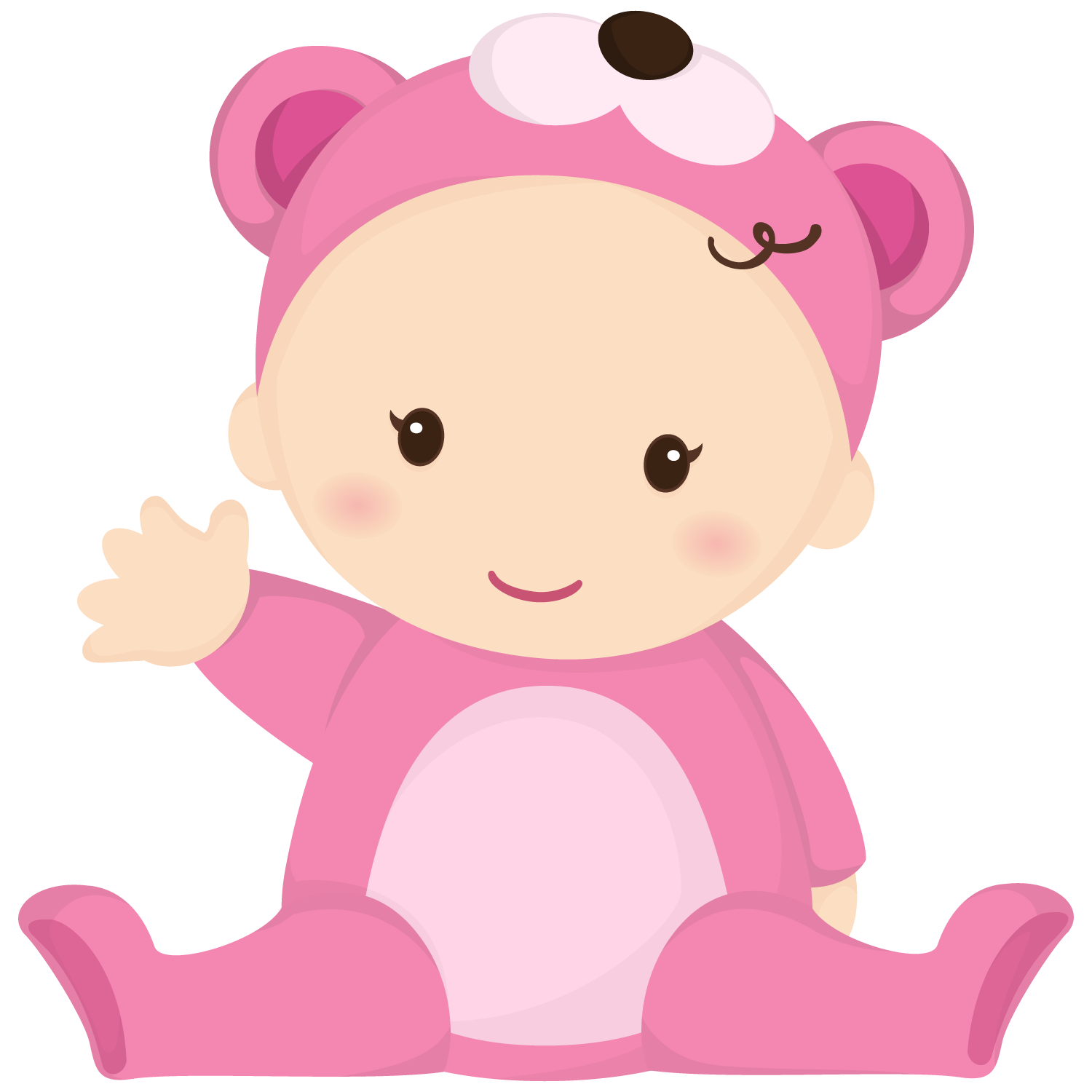 Ich B Png 1500 215 1500 Baby Pinterest Babies