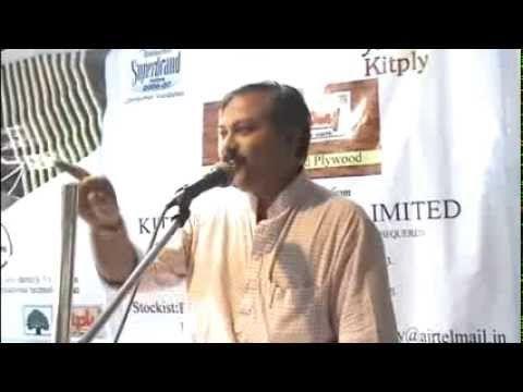 Pulse Diagnosis (नाड़ी परीक्षण) - Rajiv Dixit