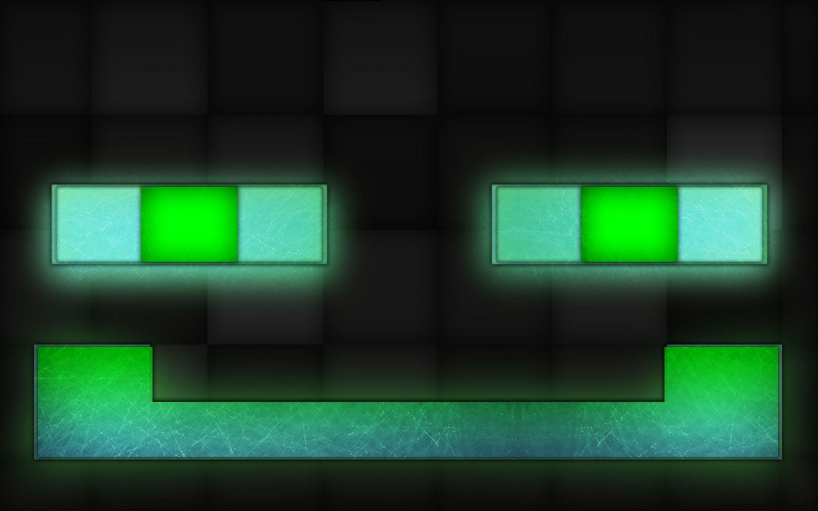 Popular Wallpaper Minecraft Enderman - 240a19293b347aa9b7bce515c7829a49  Pic_45963.jpg
