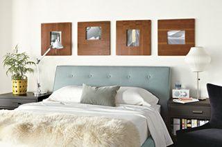 Hoffman Bed Beds Bedroom Room Board Bedroom Setup