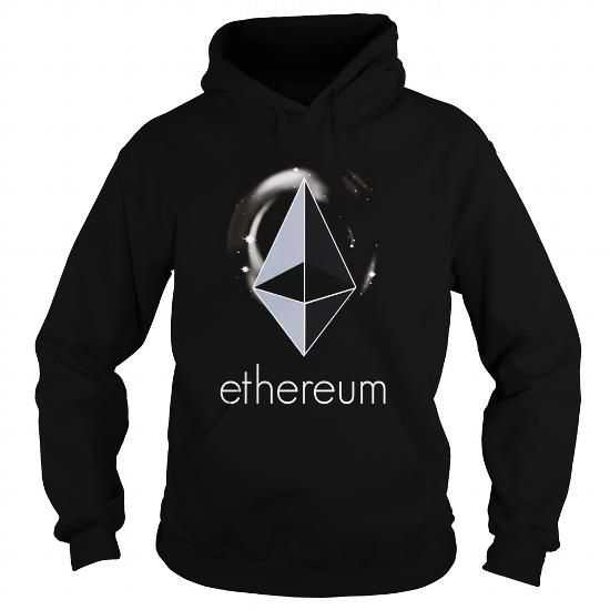 #Ethereum Ethereum blockchain Cryptocurrency nerd pc internet T-Shirt T-shirt & hoodies See more tshirt here: http://tshirtsport.com/
