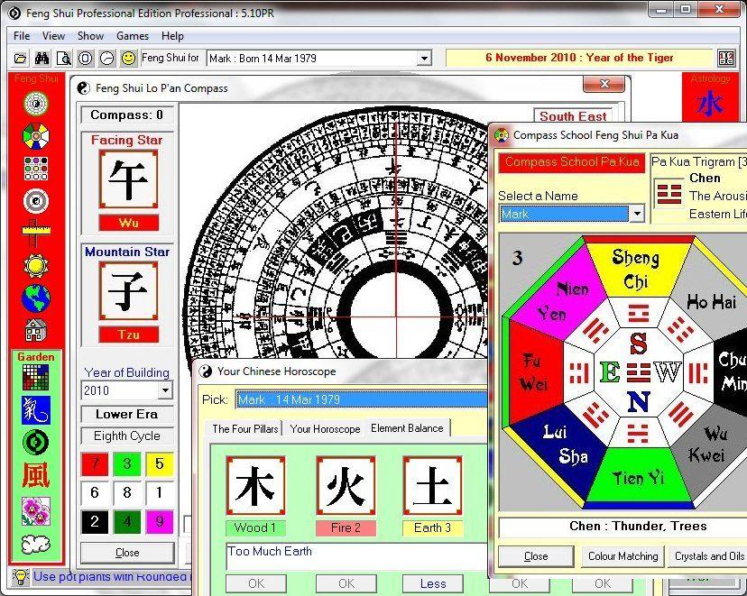 Feng Shui Professional Special Offer | Feng shui, Modern ... on Modern Feng Shui Garden  id=77959