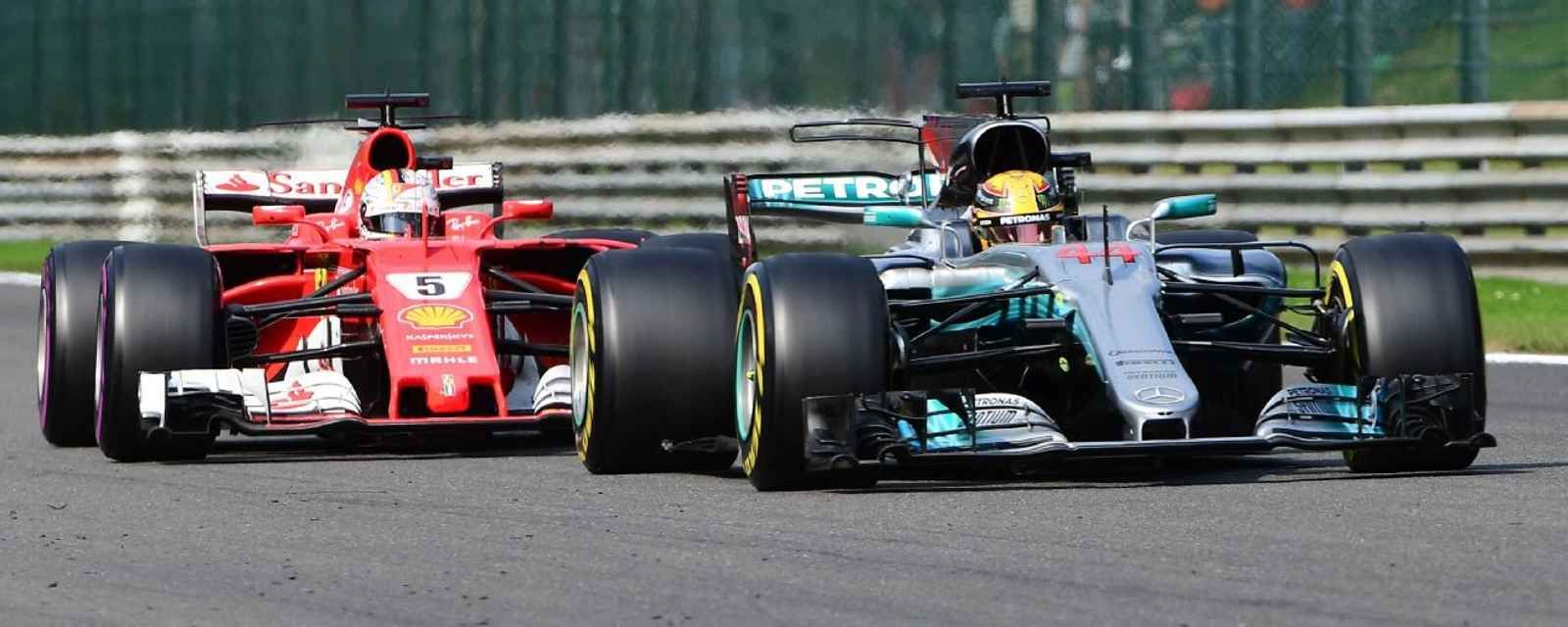formula 1 news live grand prix updates videos drivers and results rh pinterest com