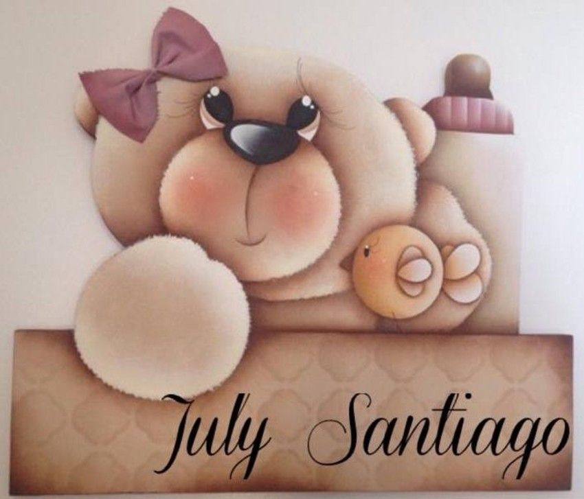 apostilas july santiago-download