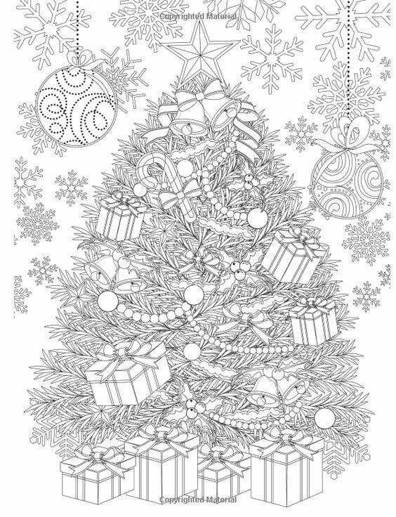 Pin de Katalin Egyedné en karácsonyi | Pinterest
