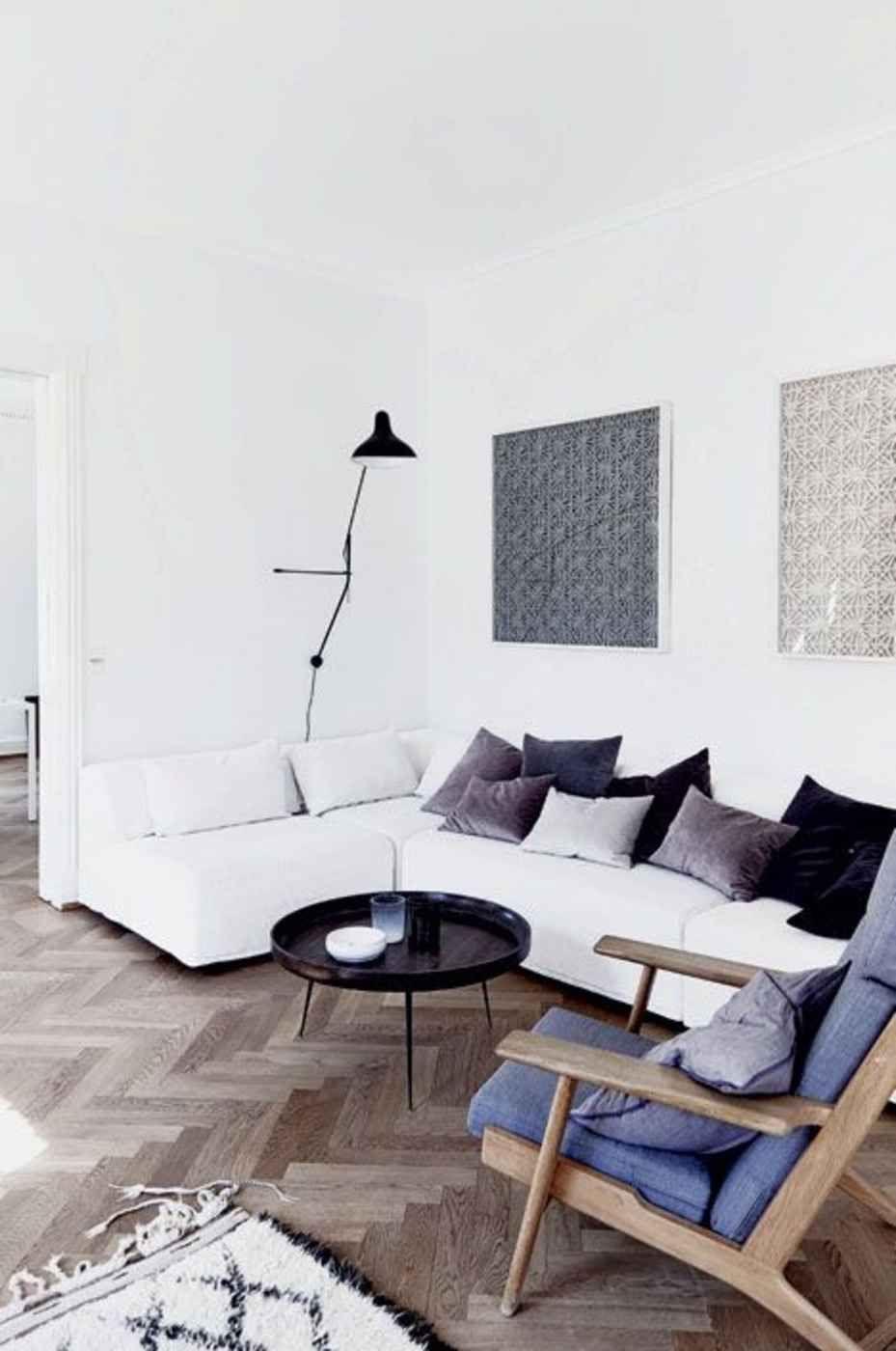 living room showcase designs%0A Room    Minimal Interior Design Inspiration