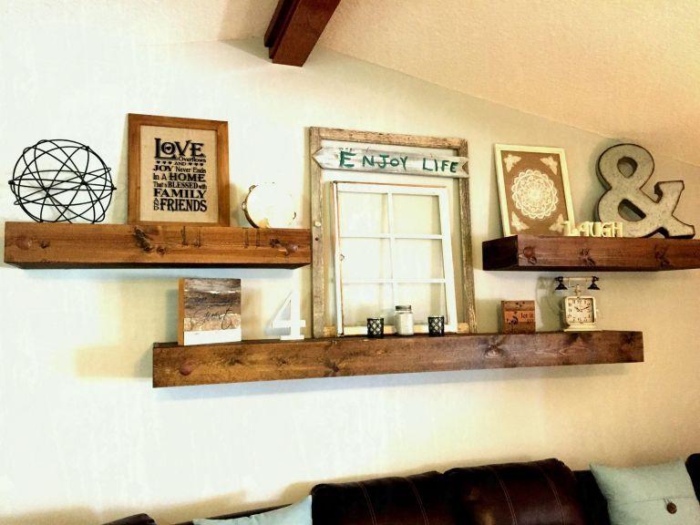 living room wall gallery design 27 living room design decor rh pinterest com