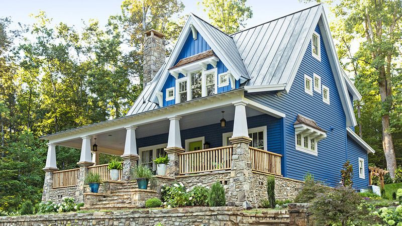 our best house plans for cottage lovers in 2018 new house design rh pinterest com