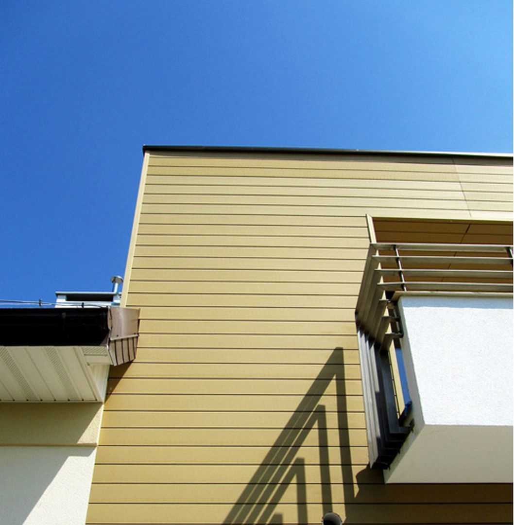 8x4 exterior wall panels in Australia, exterior porch wall panel ...