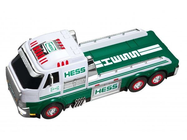 2016 Hess Truck Review 2016 Hess Toy Truck And Dragster Racing