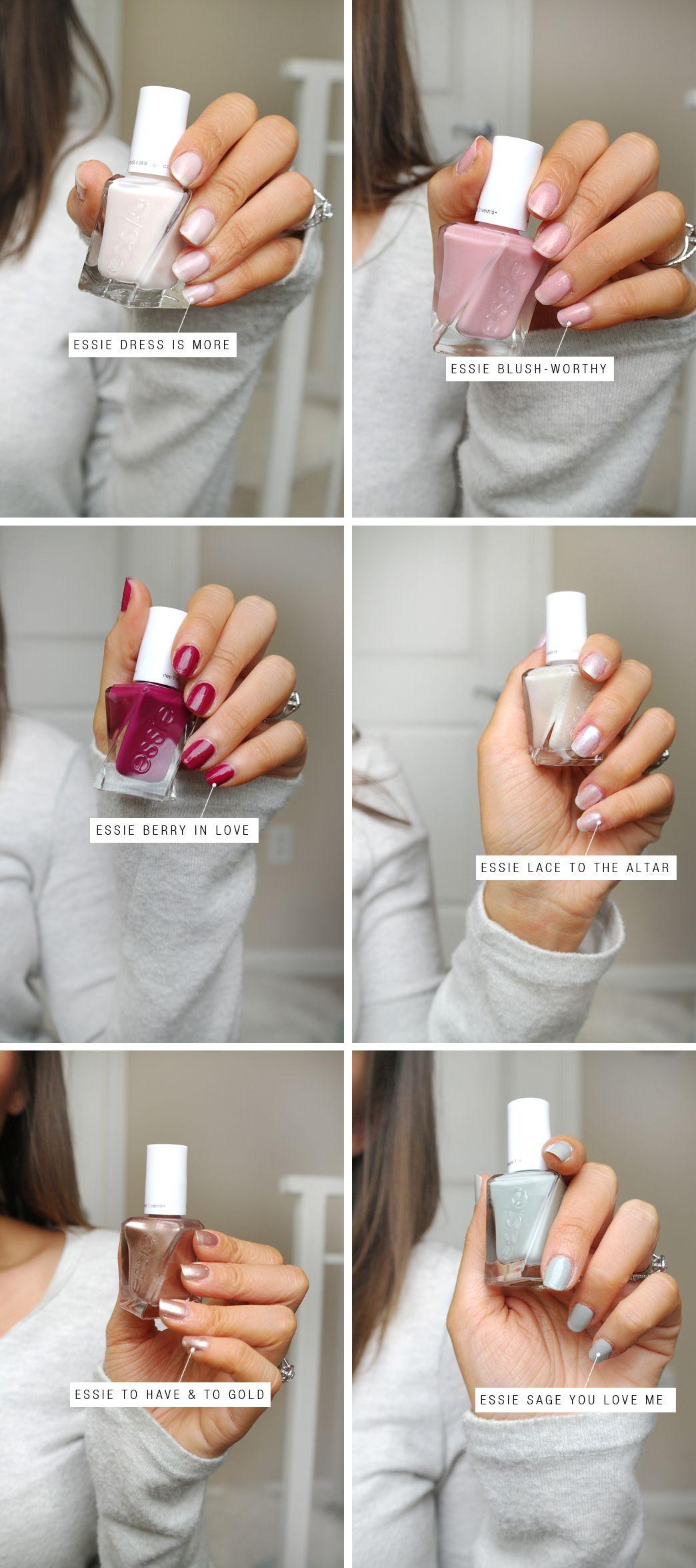 Linda Evangelista Presents Moschino S Fresh Couture Fragrance