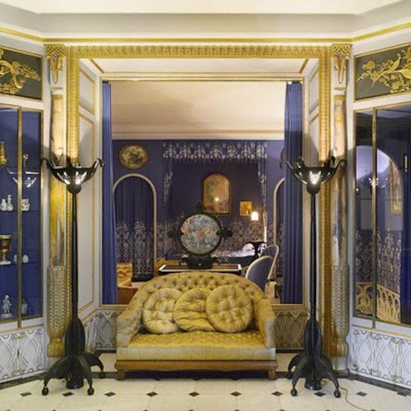 art deco interior design indoor architecture art deco interior design style 36