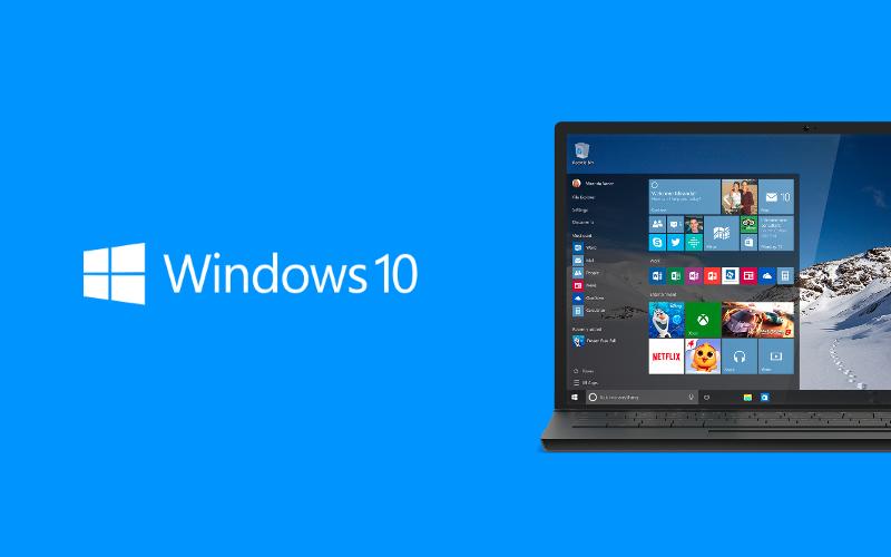 Upgrade Windows 7 To Windows 10 With Media Creation Tool Windows 10 Windows 10 Operating System Microsoft Windows