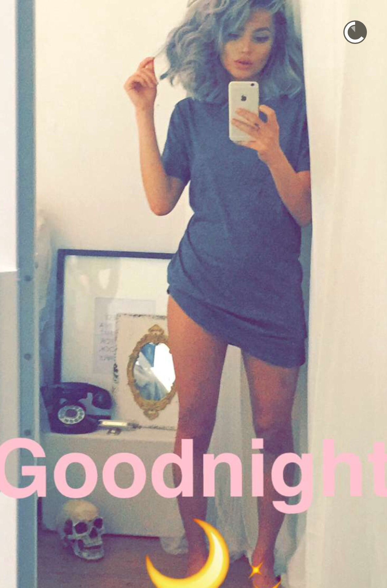 Selfie Melissa Eckman nudes (36 foto and video), Pussy, Hot, Instagram, swimsuit 2015
