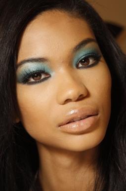 Best Lipstick For Dark Skin Black Women African Americans And Celebrities Beautyclue