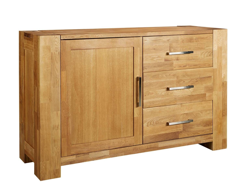 anrichte goliath 1 t rig 3 schubladen goliath serien d nisches bettenlager wohn. Black Bedroom Furniture Sets. Home Design Ideas