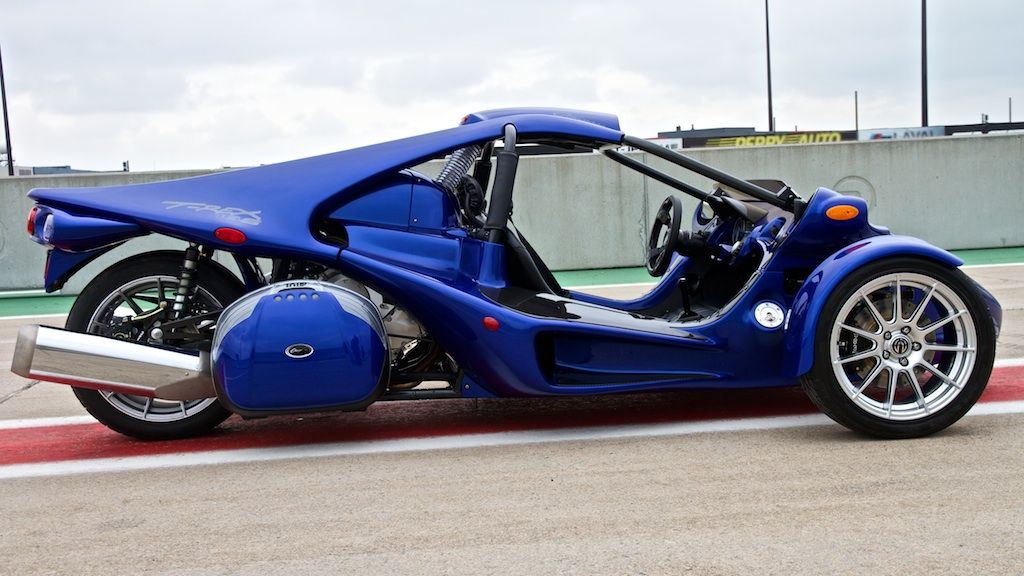 campagna motors t rex and v13r the original 3 wheeler cars rh pinterest com