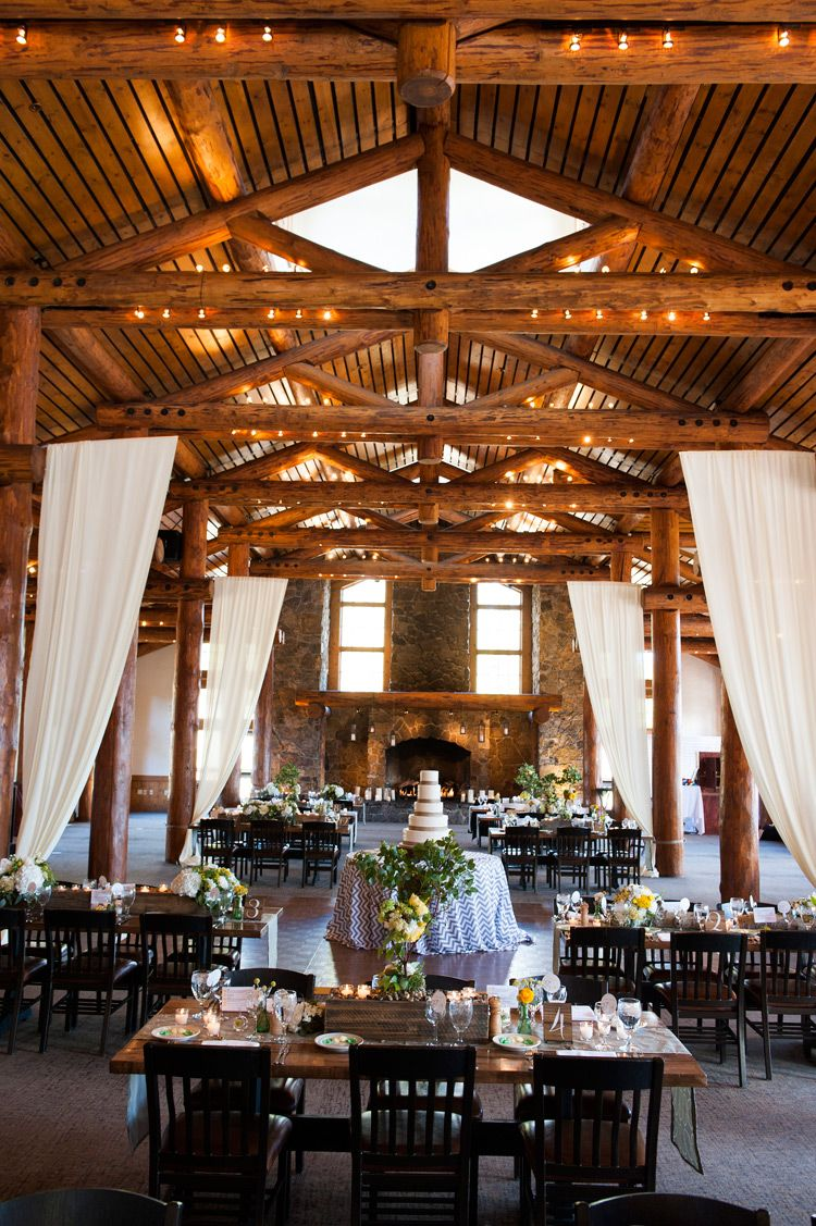 From Bended Knee To Altar Rustic Wedding Venues Wedding Venues Indoor Indoor Wedding