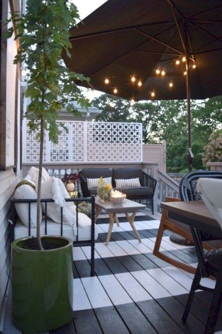 36 party alcove party lights tips for ourdoor decor outdoor rh pinterest co uk