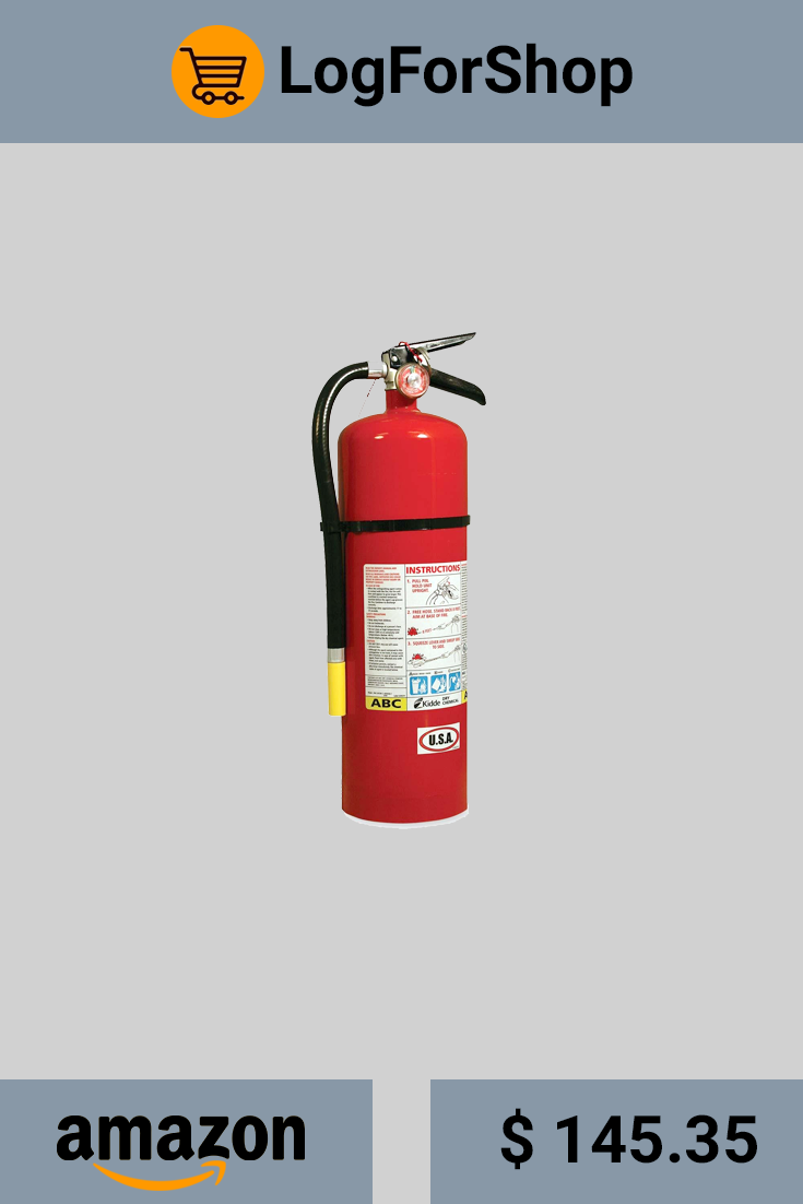 Fires Can Start In The Most Unlikely And Unexpected Places Even In Your Car If You Need A Compact Fire Exti With Images Extinguisher Fire Extinguisher Fire Extinguishers