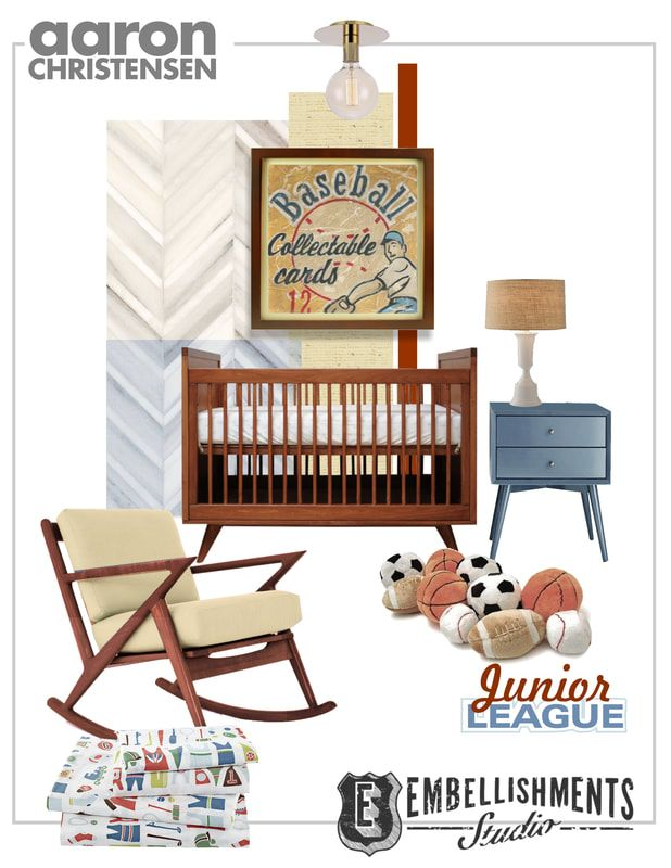 inspiration and ideas for boys rooms teen room and man caves rh pinterest ca