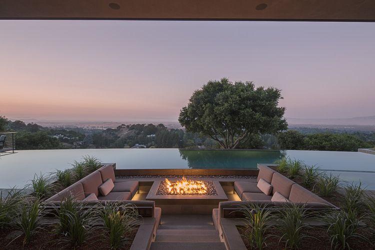 Strata Landscape Architecture Ca Landscape Architecture