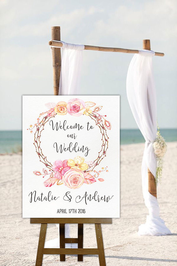 wildflower wedding invitation templates%0A Examples Of Objectives For Resumes For Internships