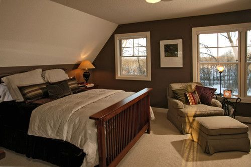 Cozy Bedroom Design Ideas Pictures Remodel And Decor Small