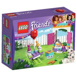 Buy Lego Friends Party Gift Shop Playset 41113 At Argos Co Uk Visit Argos Co Uk To Shop Online For Lego Lego Friends Lego Friends Party Lego Friends Sets