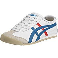 Onitsuka Tiger Mexico 66, Baskets mode homme