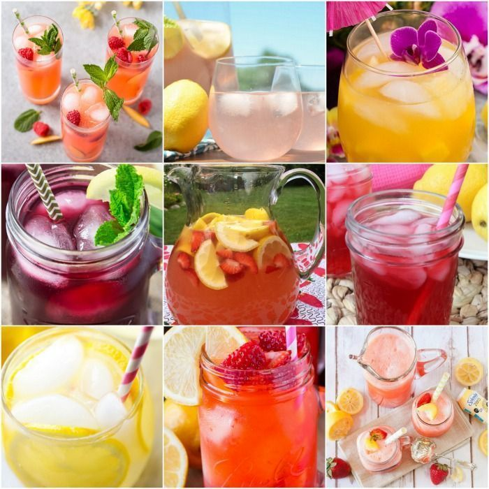 Homemade lemonade recipes- Best Lemonade Recipes #bestlemonade Take a look at the top homemade lemonade recipes. You will find the best lemonade recipes. It's the perfect drink for summer! #bestlemonade Homemade lemonade recipes- Best Lemonade Recipes #bestlemonade Take a look at the top homemade lemonade recipes. You will find the best lemonade recipes. It's the perfect drink for summer! #bestlemonade Homemade lemonade recipes- Best Lemonade Recipes #bestlemonade Take a look at the top homemade #homemadelemonaderecipes