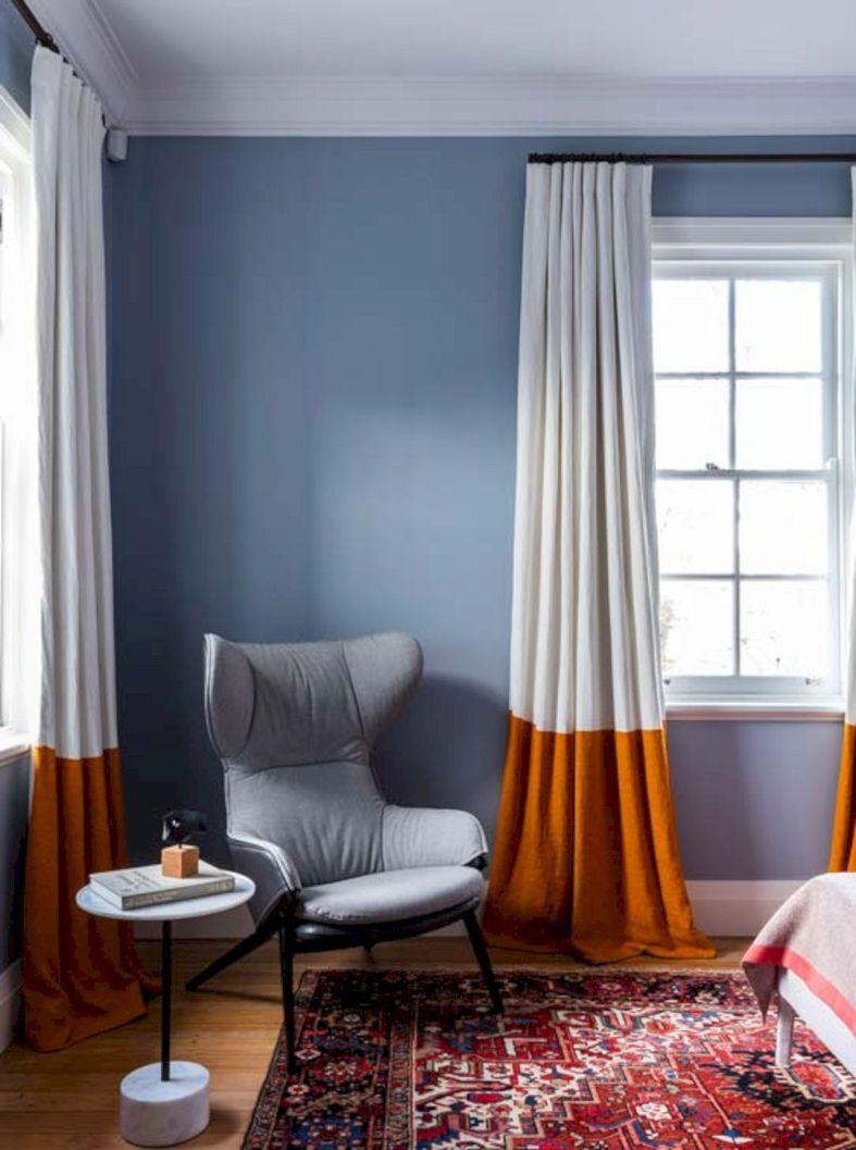 croydon house a house transformation with contemporary interior and rh pinterest com