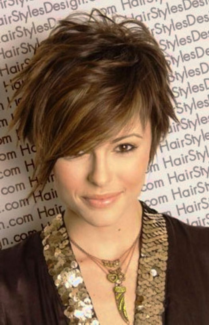 Related image pelos Pinterest Pixie haircut Short hairstyle