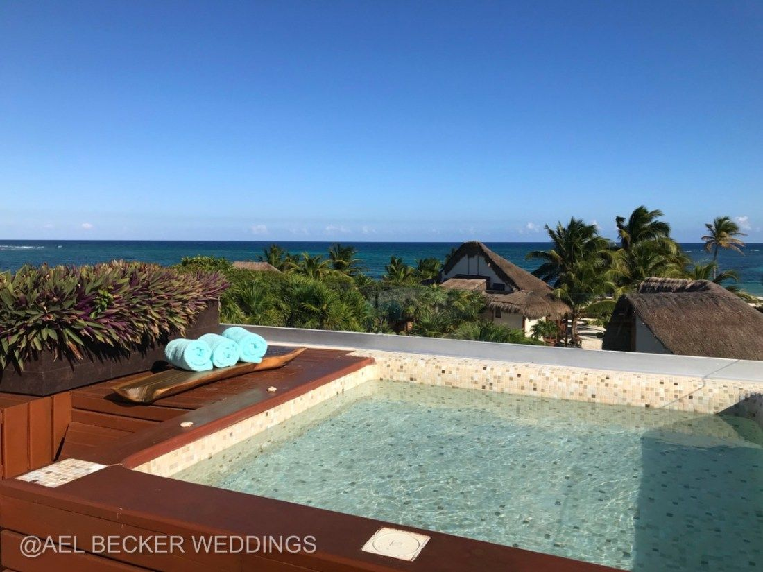 Mukan Resort An Oasis Of Luxury And Untouched Nature Ael Becker Weddings