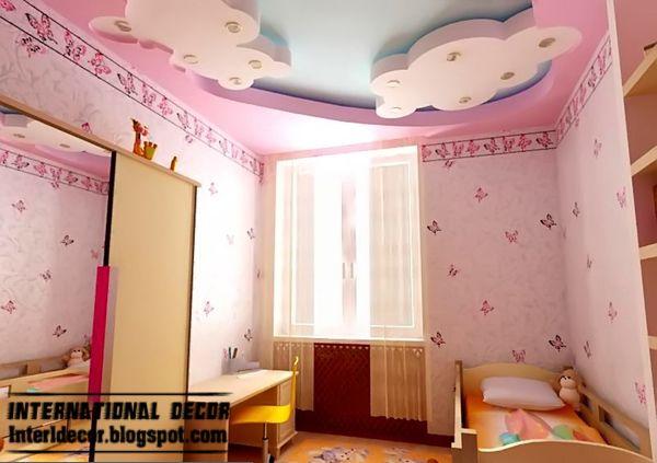 Https Www Google It Blank Html Creative Kids Rooms Kids Room Inspiration Room Ceiling Design Best creative kids room false