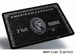 What Does It Really Take To Get An American Express Black Card American Express Black Card American Express Black American Express Centurion