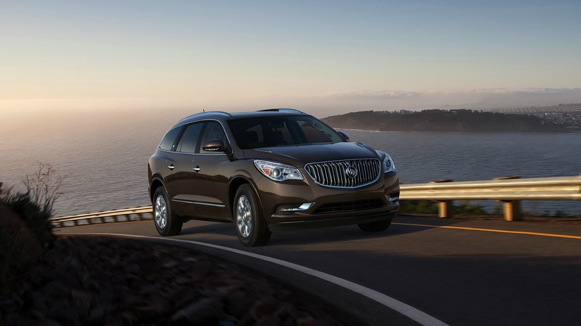 20 Buick Enclave Wallpapers High Quality Resolution Download Buick Enclave Buick Enclave