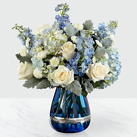 SameDay Sympathy Gift & Flower Delivery ProFlowers in