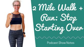walk  run for beginners  running for beginners walking