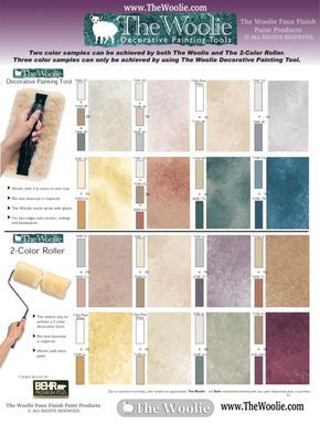 home depot faux finish paint color combinations and ideas on home depot exterior paint colors id=40736