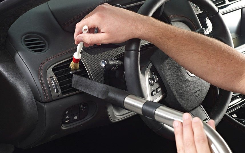 Car Interior Cleaning Services Near Me >> Find The Best Car Cleaning Services For Your Car Car