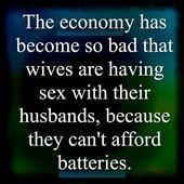 Download Best Short Flirty Quotes Today by economyrepas.rizenabiz.com