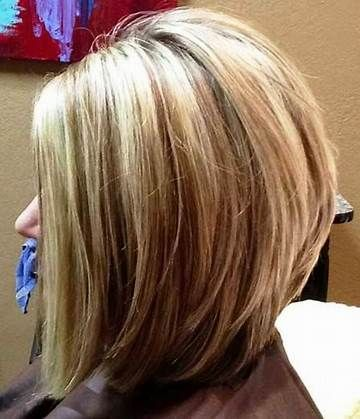 Image Result For Swing Bob Haircut Back View Bob Hairstyles Bob Haircuts For Women Wavy Bob Hairstyles