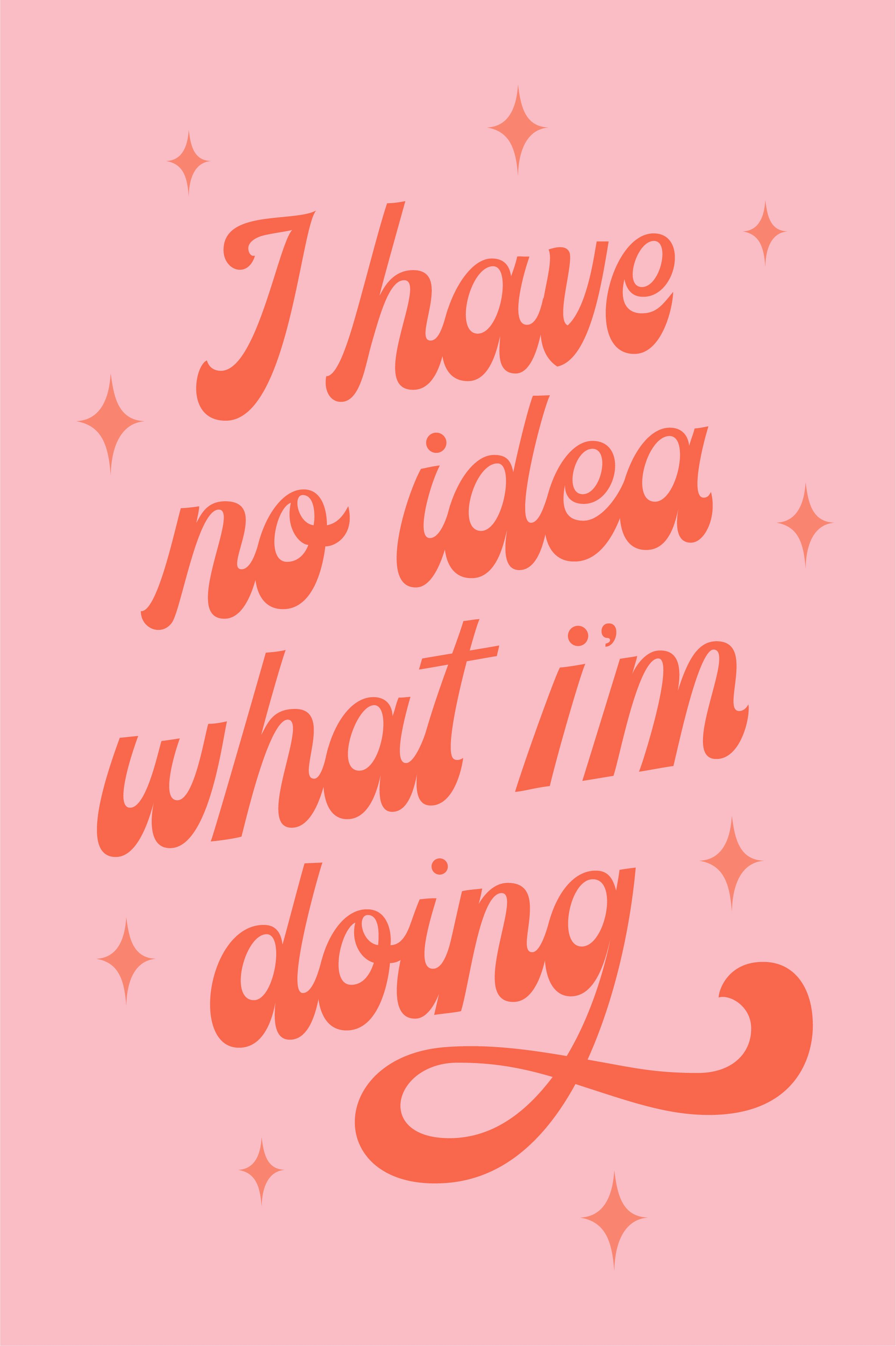 Groovy Motivational Hand Lettered Quote By Jackieriveraaa Funny Adventure Quotes Groovy Quote Funny Quotes About Life