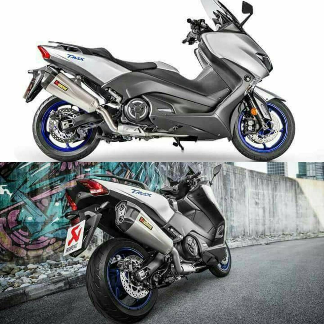 1 304 Mentions J Aime 49 Commentaires Tmax Tmax Yamaha Sur Instagram Tmax 530 2017 Motor Scooters Sport Bikes Yamaha