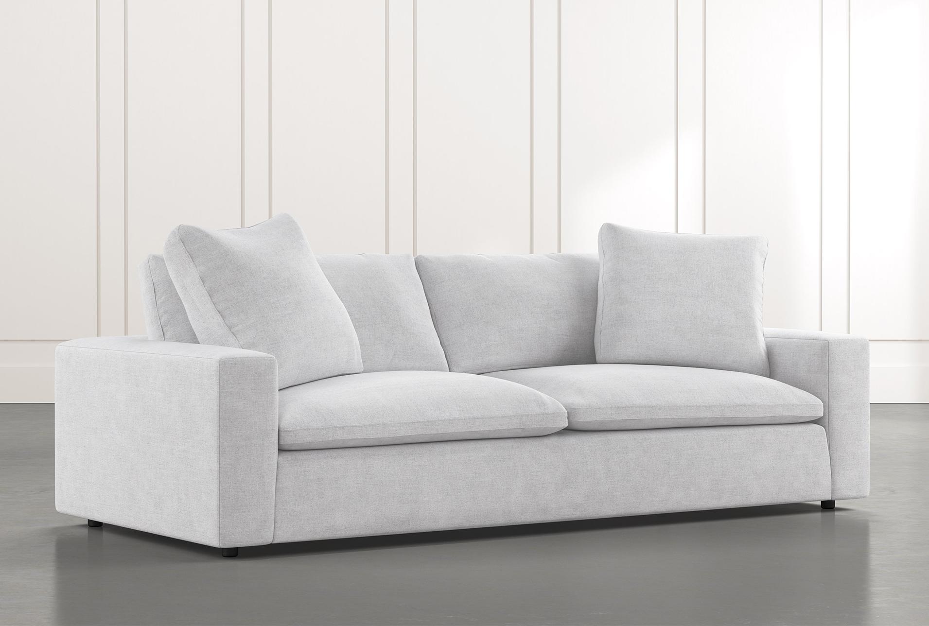 Utopia Light Grey Sofa 995 Gray Sofa Light Gray Couch Sofa