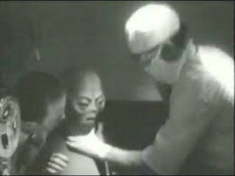 UFO DOCUMENTARY 2016 - Secret government X Files Reveal UFO Sightings Fu.